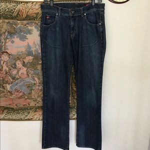Miss Sixty BootCut Jeans